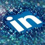 LinkedIn profile: Why you can't afford not to have one