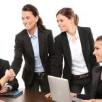 Looking for the perfect job or employee? The Proven Group has you covered