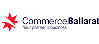 commerceballarat_logo_rgb_full-colour