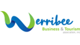 wbta-logo
