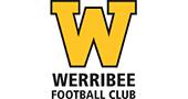 wfc-logo