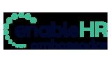 ehr_ambassador_logo_clr